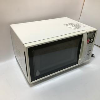 三菱MITSUBISHI オーブンレンジROES5-W