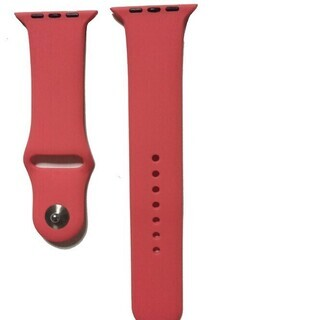 Apple Watch 42mm 44mmスマートウォッチ用シリ...