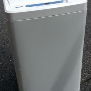 【RKGSE-320】特価!YAMADA/5kg/全自動洗濯機/...