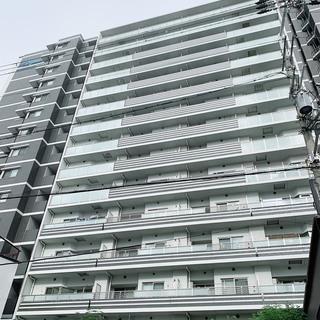 関西最大手分譲マンションメーカーの賃貸です!!