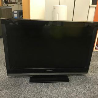 ピクセラ製PRODIA 液晶テレビ
