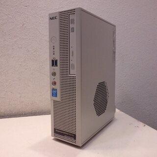 【Win10】Express5800/52Xa Core i5-...