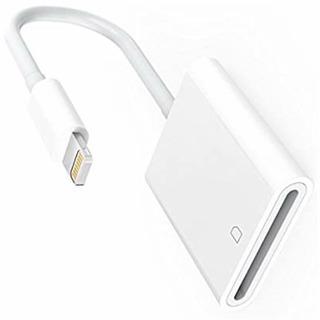 新品 IOS 13 対応 iPhone iPad 用 Light...