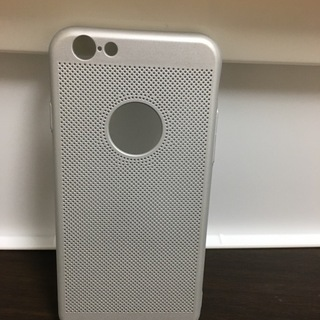 iphoneSE2/6/6sケース