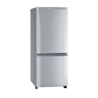 【取引終了】【三菱電機】146L 2ドア冷蔵庫