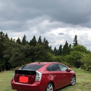 CarサポートKant's自動車販売 名古屋市中川区野田  オープン