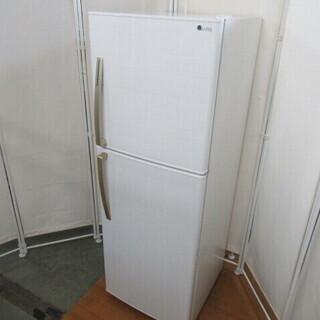 J1352/冷蔵庫/2ドア/大型/右開き/ホワイト/ユーイング/...