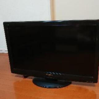 Panasonic製 VIERA 32型 液晶テレビ