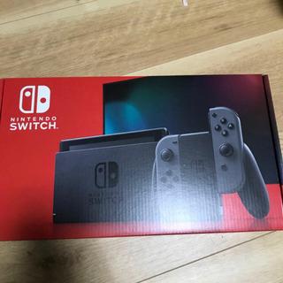 Nintendo Switch Joy-Con(L)/(R) グ...