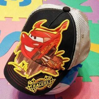 カーズ 帽子 キャップ ❰限定品❱ ★日差し、日焼け、日射…