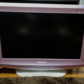 Panasonic VIERA17