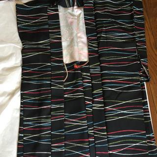 アンティーク羽織り 2枚セット
