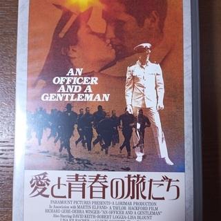 VHSビデオテープ(字幕スーパー)2本