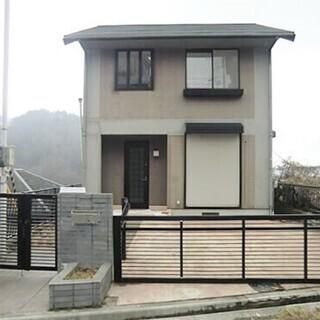 ◆亀岡市東別院町鎌倉見立◆全室南向き!◆2015年改装済!◆のど...