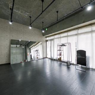 Atelier Graphia レンタルスペース スタジオ 会議...