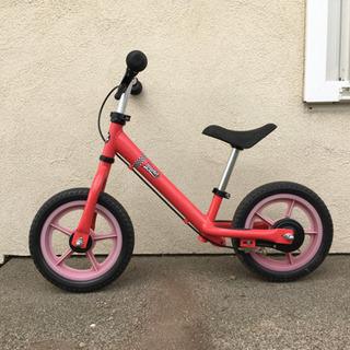 キックバイク【Wynn Kick Bike】2歳~5歳向け ※ブ...