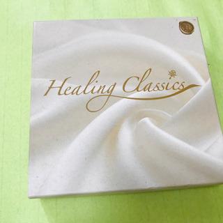 クラシックCD 15枚組の画像