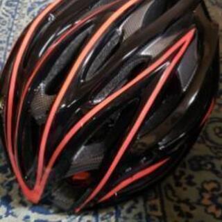 ヘルメット(値下げ)