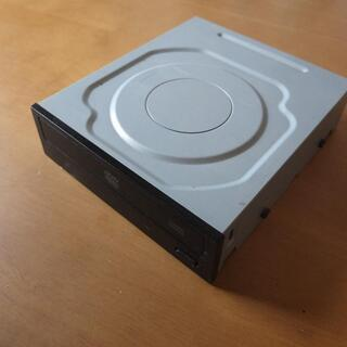 DVD Multi Player 2台