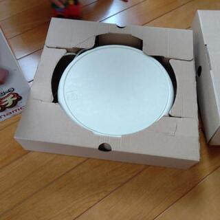 Wii 太鼓の達人 専用コントローラー