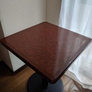 【無料】サイドテーブル