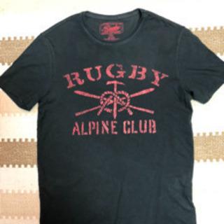 Ralph Lauren ラルフローレン Tシャツ 4枚目
