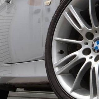 いいね!BMW 3シリーズ👍