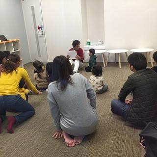 【1歳〜小3】KIDS こども英会話教室 グループレッスン 東大阪 - 東大阪市