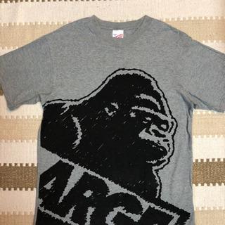 XLARGE  エクストララージ Tシャツ 1枚目