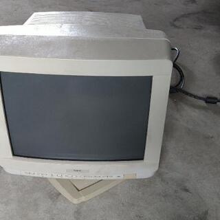 パソコンモニタ