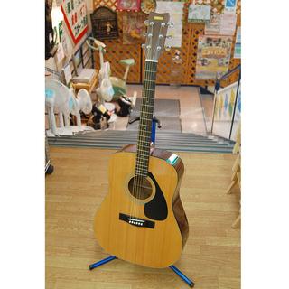 ヤマハ アコースティックギター FX-170A 80年代 ジャパ...