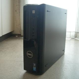 DELL製デスクトップPC