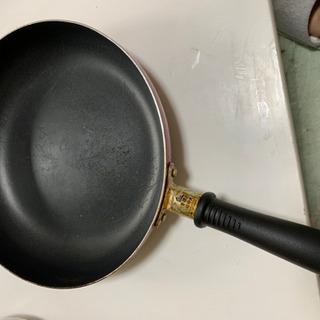 フライパン&鍋 - 家電