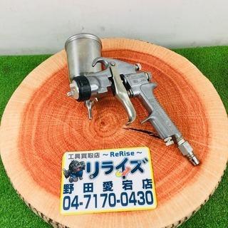 デビルビス JGX-502 スプレーガン【リライズ野田愛宕店】【...
