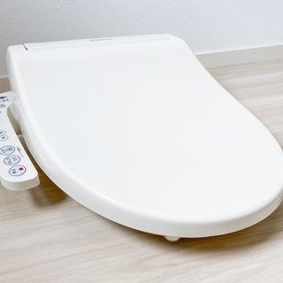 Panasonic ウォシュレット 温水洗浄便座