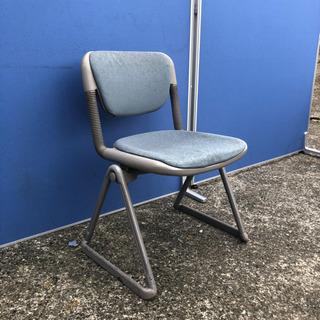 事務用椅子 一脚 ☆その他多数出品しております!