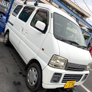 コミコミ15万円‼️車検2年付‼️4年7月7日まで車検あります‼...