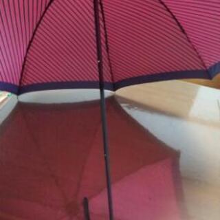 折りたたみ傘🌂