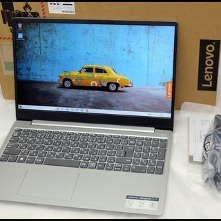 美品 ノートPC Lenovo IdeaPad 330S-15I...