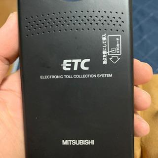 ETC - 車のパーツ