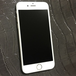 iPhone6・64GB,超美品,SIMフリー,