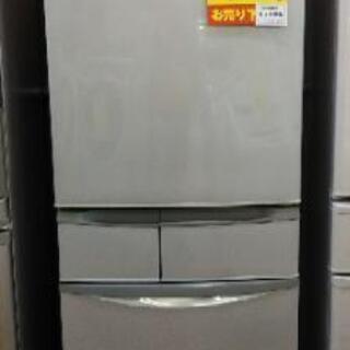 J074★6ヶ月保証★5ドア冷蔵庫★Panasonic NR-E...