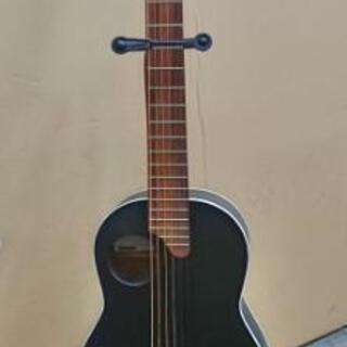 K.Yairi  コンパクトギター  ノクターンBK