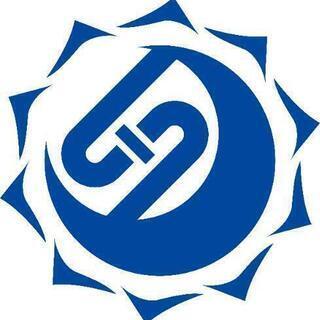 明昭工業株式会社です