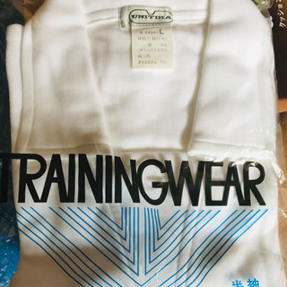 トレーニングウェア 半袖
