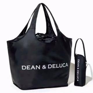 DEAN & DELUCA GLOW 2020年8月号