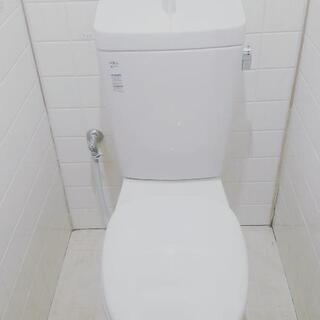 【八尾市】トイレのつまり・トイレの水漏れ・トイレの交換など、水回...