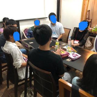 7/15水 かんたんボードゲーム会