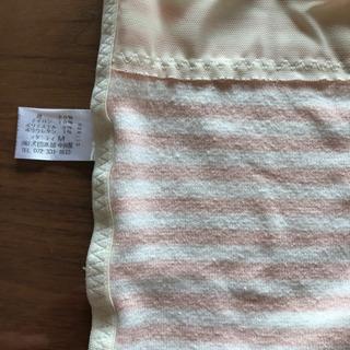 【犬印本舗】妊婦帯(補助ベルト付)Mサイズ