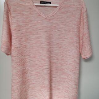 値下げしました Tシャツ セマンティックデザイン Sサイズ